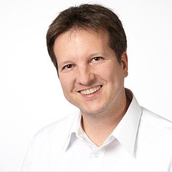 Sven Rösler