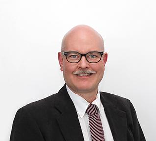 Kurt Ammann