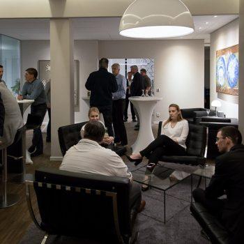 Kundenforum-2017-2755