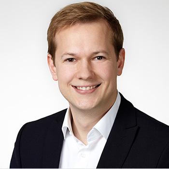 Marcel Kübler