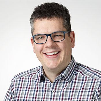 Matthias Kögler